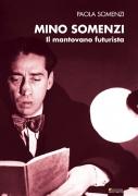 Mino Somenzi