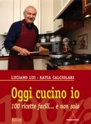 OGGI CUCINO IO