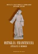 OSTIGLIA FRANCESCANA