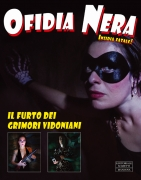 Ofidia Nera