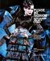 PLEASE ME FASHION - Fluttuazioni fra arte e moda