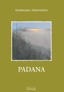 Padana