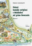 Palazzi famiglie ostigliesi e Mondadori nel primo Novecento (1)