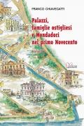 Palazzi famiglie ostigliesi e Mondadori nel primo Novecento (2)