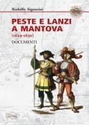 Peste e Lanzi a Mantova (1629-1630)