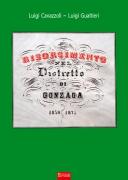 RISORGIMENTO NEL DISTRETTO DI GONZAGA (1830-1875)