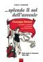 SPLENDE IL SOL DELL'AVVENIR - Giuseppe Bertani