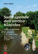 SULLE SPONDE DELL'ANTICO KLOUSIOS
