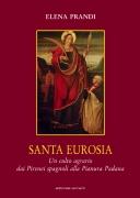 Santa Eurosia