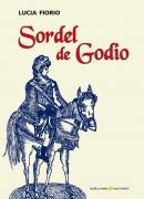 Sordel de Godio