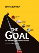 THE GOAL - Le vie dello sport sono infinite