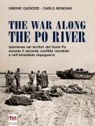 THE WAR ALONG THE PO RIVER