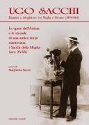 Ugo Sacchi. Ebanista e intagliatore tra Moglia e Firenze
