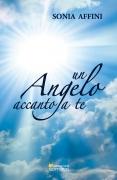 Un angelo accanto a te