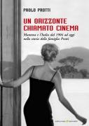 Un orizzonte chiamato Cinema