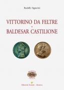 Vittorino da Feltre   -    Baldesar Castilione