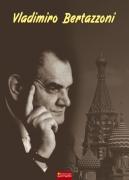 Vladimiro Bertazzoni