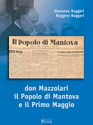 don Mazzolari, il Popolo di Mantova e il Primo Maggio